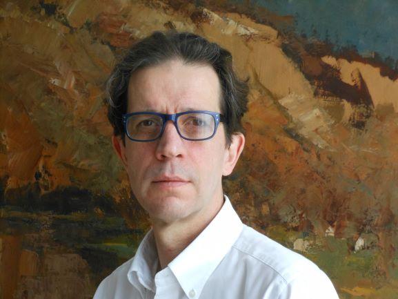 Pierre-Yves Dalem photo